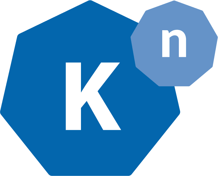 Serverless computing on Kubernetes with Knative - Cloudlets